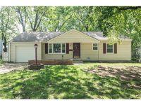 Home for sale: 6130 Walmer St., Mission, KS 66202