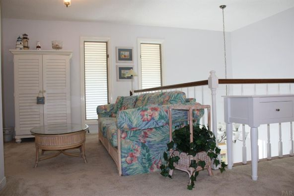 29361 Ono Blvd., Orange Beach, AL 36561 Photo 26