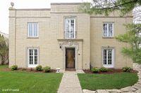 Home for sale: 226 Sheridan Rd., Winnetka, IL 60093