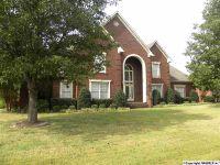 Home for sale: 105 Camden Cir., Madison, AL 35758