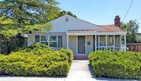Home for sale: 345 Wilton Ave., Palo Alto, CA 94306