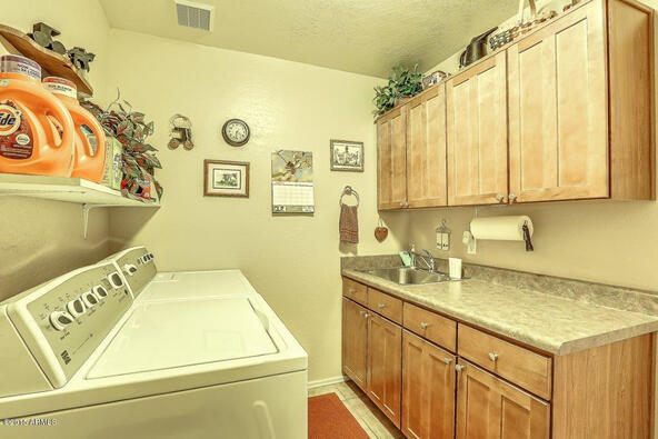 61 N. San Juan Trail, Casa Grande, AZ 85194 Photo 23