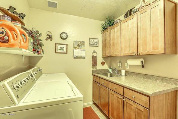 61 N. San Juan Trail, Casa Grande, AZ 85194 Photo 18