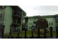 Home for sale: 1855 W. 62nd St. # E111, Hialeah, FL 33012