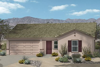 4040 E. Ranch Rd., Gilbert, AZ 85296 Photo 1