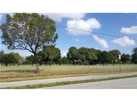 Home for sale: 450 Eldron Dr., Miami Springs, FL 33166