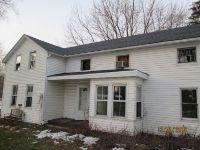 Home for sale: 4181 W. Rockton Rd., Rockton, IL 61072