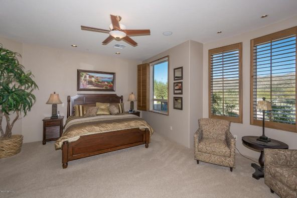13954 N. Sonoran Links Ct., Marana, AZ 85658 Photo 22