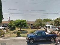 Home for sale: 3rd, Stockton, CA 95215