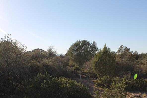 12815 N. Chancella, Prescott, AZ 86305 Photo 3