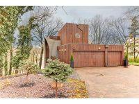 Home for sale: 236 Arapahoe East St., Lake Quivira, KS 66217