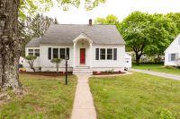 Home for sale: 47 Stumpf Avenue, Thomaston, CT 06787