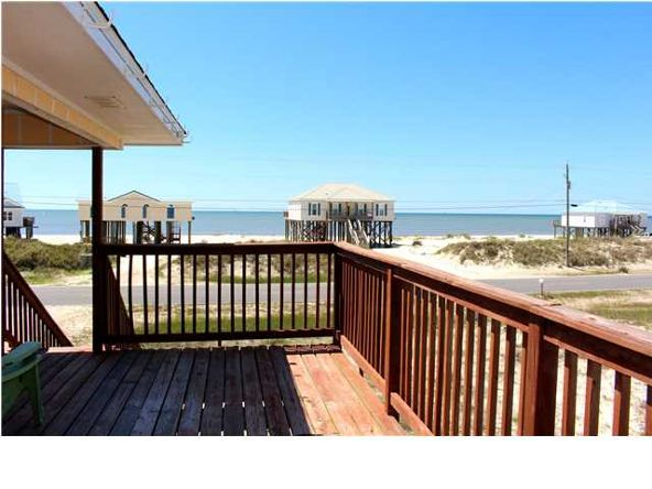 2616 Bienville Blvd., Dauphin Island, AL 36528 Photo 46