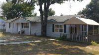Home for sale: 108576 State Hwy. 64b, Muldrow, OK 74948