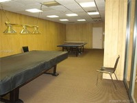 Home for sale: 1360 S. Ocean Blvd. # 2206, Pompano Beach, FL 33062