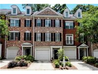 Home for sale: 3306 Waters Edge Trail, Roswell, GA 30075
