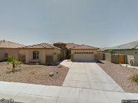 Home for sale: Rembrandt, Mesa, AZ 85212