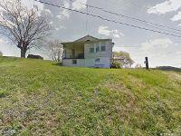 Home for sale: Fairview, Ashland, KY 41102
