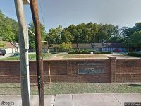 Home for sale: Clark St., Newnan, GA 30263