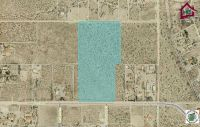 Home for sale: 000 Koogle Rd., Anthony, NM 88021