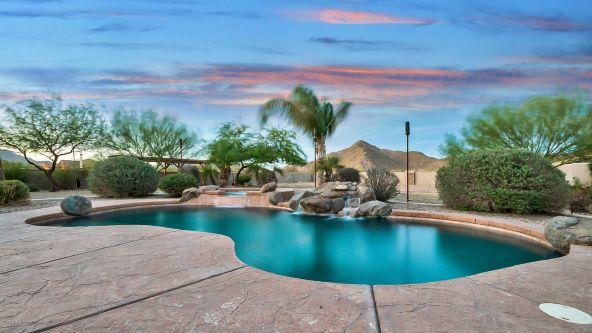 8211 N. Calle Hermosa Cir., Casa Grande, AZ 85194 Photo 48