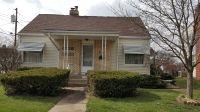 Home for sale: 117 Elm St., Belpre, OH 45714