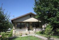 Home for sale: 905 & 907 Ream Avenue, Mount Shasta, CA 96067