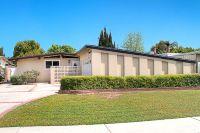Home for sale: 6852 Sylvia Avenue, Reseda, CA 91335