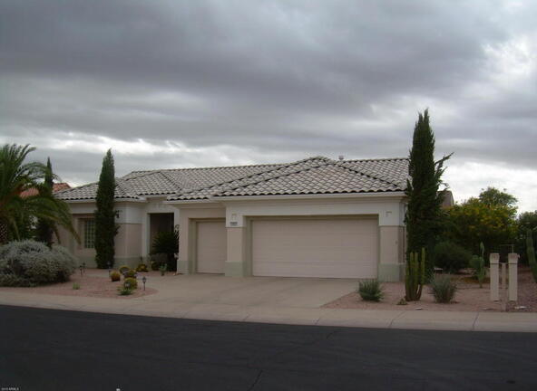 14223 W. Horizon Dr., Sun City West, AZ 85375 Photo 10