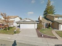 Home for sale: Walnut Grove, Rancho Cordova, CA 95670
