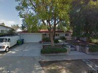Home for sale: Collett, Granada Hills, CA 91344