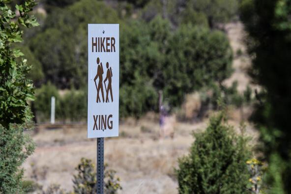 5450 Bruno Canyon Dr., Prescott, AZ 86305 Photo 36