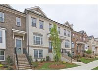 Home for sale: 141 Laurel Crest Alley, Johns Creek, GA 30024