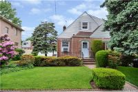 Home for sale: 65-14 173rd St., Fresh Meadows, NY 11365