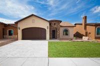 Home for sale: 2865 San Gabriel Dr., Sunland Park, NM 88063