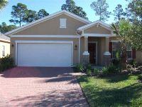 Home for sale: 56 Mission Woods Way, Saint Augustine, FL 32084