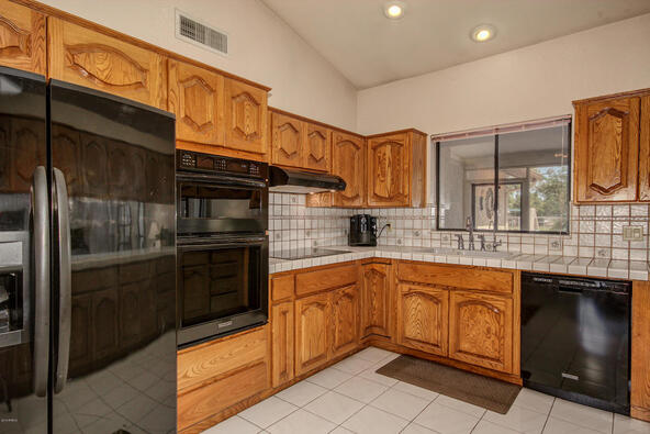 7247 N. 16th Avenue, Phoenix, AZ 85021 Photo 10