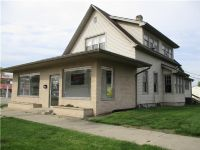Home for sale: 290 South Main St., Martinsville, IN 46151