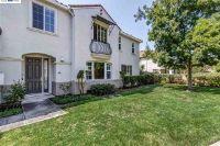 Home for sale: 35407 Monterra Cir., Union City, CA 94587