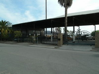 Home for sale: 11400 Azahar St., Ventura, CA 93004