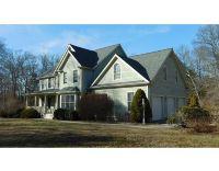 Home for sale: 105 Robincrest Ct., Seekonk, MA 02771