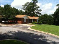 Home for sale: 4426 Washington Rd., Evans, GA 30809
