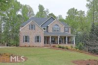 Home for sale: 90 Mountain Crest Dr., Oxford, GA 30054
