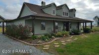 Home for sale: 7064 White Oak, Branch, LA 70516