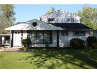 Home for sale: 131 Overbook Ave., Tonawanda, NY 14150