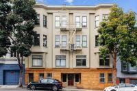 Home for sale: 780 Guerrero St., San Francisco, CA 94110