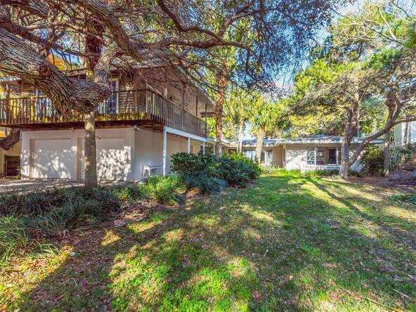 1224 N. Casey Key Rd., Osprey, FL 34229 Photo 19