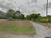 Home for sale: Harmony, Hartwell, GA 30643