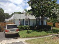 Home for sale: S.W. 2nd Ave., Dania Beach, FL 33004