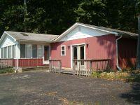 Home for sale: 9341 E. Oak Ln., Unionville, IN 47468